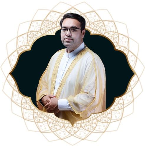 سیدجواد حسینی 1